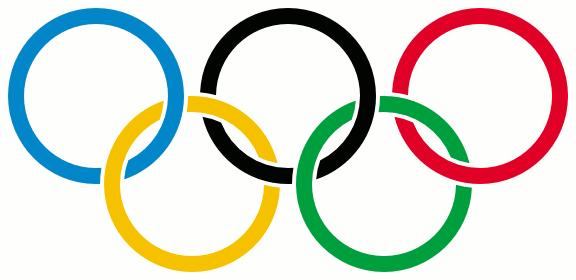 symbol_olympic